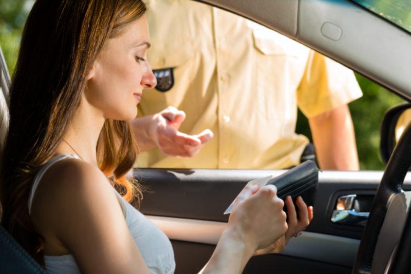 Госпрограмма рассчитана на людей, приобретающих машину впервые, но уже имеющих водительское удостоверение