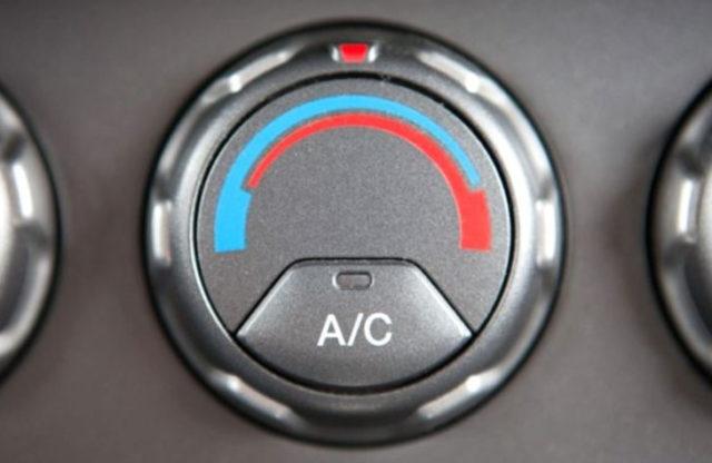 Отличия климат-контроля и кондиционера в автомобиле
