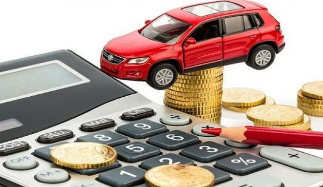 Чем большую сумму покупатель готов внести в качестве первоначального взноса, тем выгоднее будут условия по автокредиту