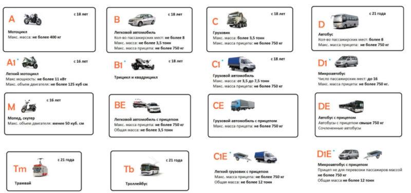 Для управления снегоходом вам потребуются водительское удостоверение тракториста-машиниста, которые можно получить с 16 лет в Москве и остальных городах России