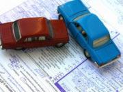Срок обращения в страховую после ДТП по ОСАГО в 2017 году