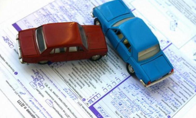 Срок подачи документов в страховую после ДТП по ОСАГО