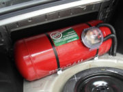 Штраф за газовое оборудование без документов и регистрации, закон в 2017 году