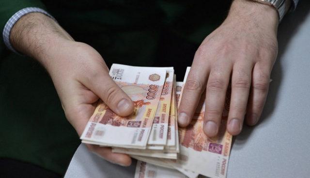 Максимальные страховые выплаты по ОСАГО при ДТП, виновнику в 2017 году, лимит