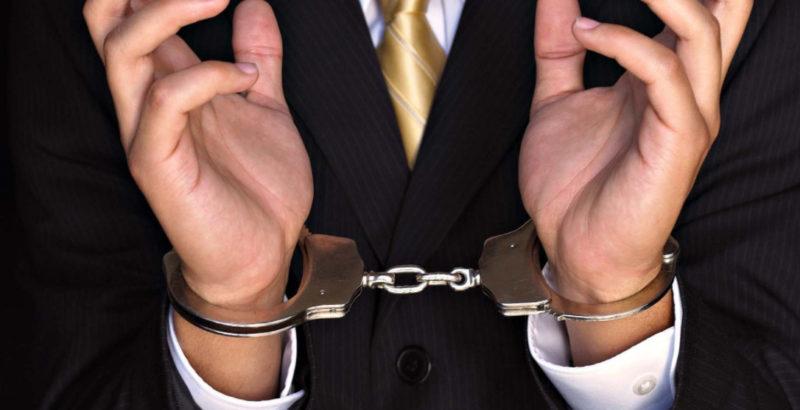 Езда без прав после лишения в 2017 году - наказание, штраф