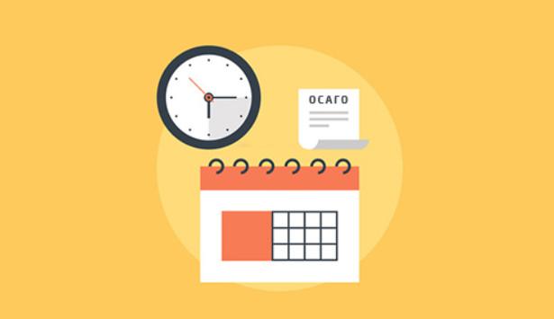 Минимальный срок страхования ОСАГО в 2017 году: можно ли застраховать на 3 месяца