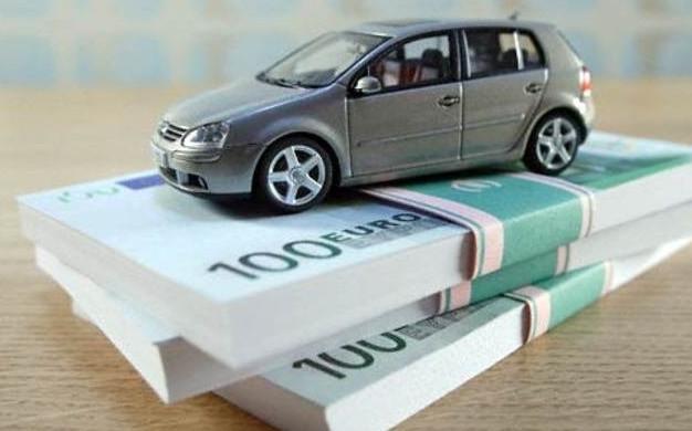 Как взять автокредит на подержанный автомобиль у частного лица