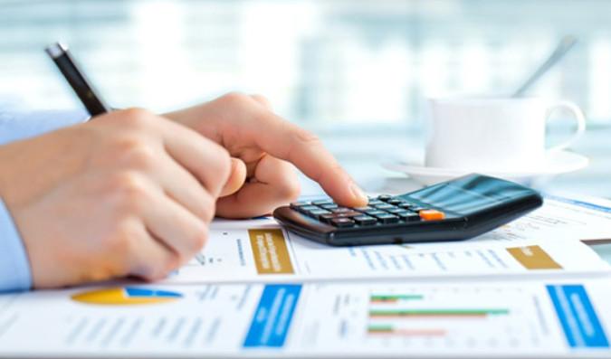 Процентная ставка по автокредиту будет ниже для тех, кто приобретает автомобиль у компаний-партнеров, а также тем, кто получает зарплату на карту банка