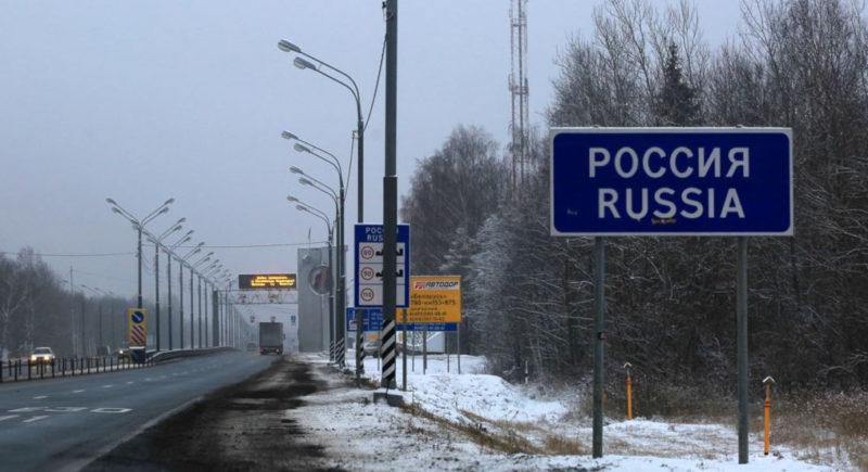 Стоит ли ехать за машиной в Белоруссию