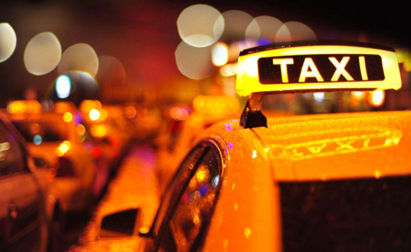 КАСКО для такси в 2019 году: как застраховать, где, цены, документы