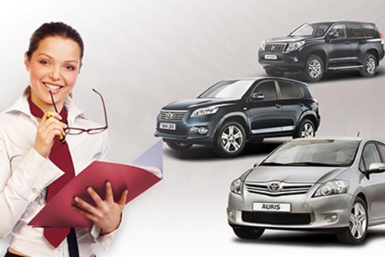 Максимальная сумма займа, возможная к выдаче в банке под залог авто, не может превышать 80% его стоимости