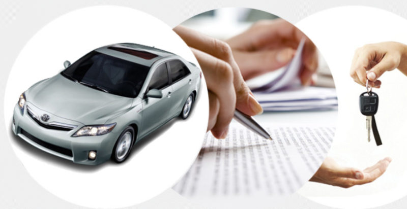 Кредит под залог ПТС не получиться оформить в том случае, если автомобиль уже находится в залоге или участвует в программе автокредитования