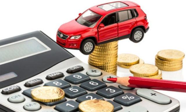 Рефинансирование автокредита для физических лиц в 2017 году: плюсы и минусы