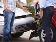 Что делать и как возместить ущерб, если у виновника ДТП нет полиса ОСАГО