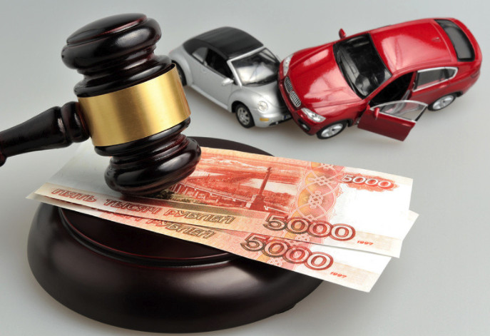 Суброгация может применяться только в отношении имущества и только в том случае, если виновность определенного лица доказана
