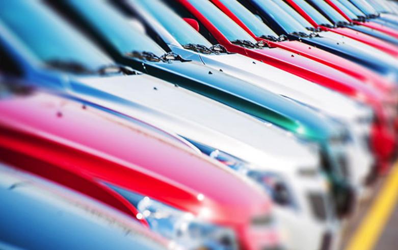 Кбк госпошлина за регистрацию автомобиля для юридических лиц 2019 воронеж