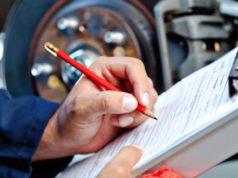 Как снять с учёта автомобиль без документов и без машины, без договора купли-продажи, без номеров