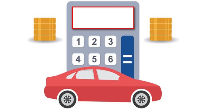 Полная стоимость растаможки складывается из таможенной пошлины, которая будет зависеть от объема двигателя и возраста авто, утилизационного сбора и цены за процедуру оформления