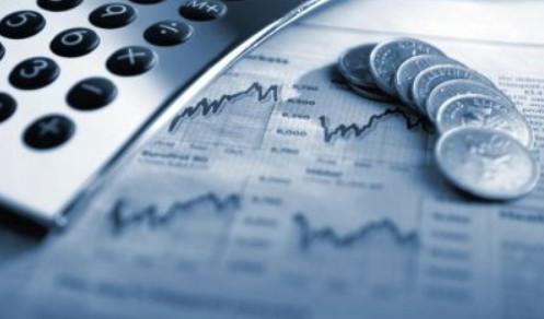 Для получения автокредита, юридическое лицо должно существовать не менее полугода и вести положительную хозяйственную деятельность