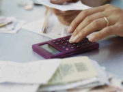В чем подвох кредита с остаточным платежом: плюсы и минусы, выгодно это или нет