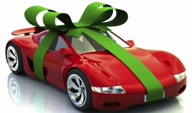 Как подарить автомобиль родственнику и есть ли налог на дарение