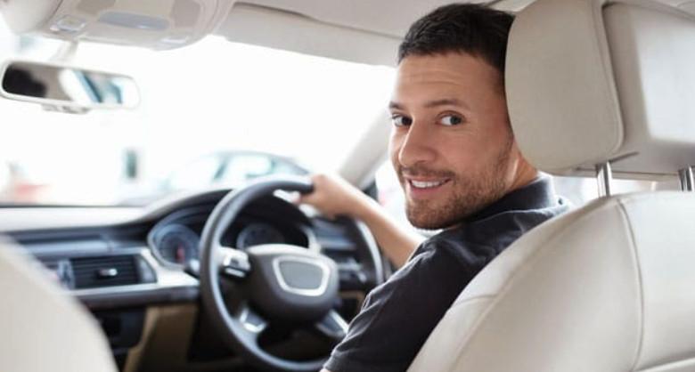 Проходить ЭЭГ потребуется водителям профессионалам, а именно категории C, D и E