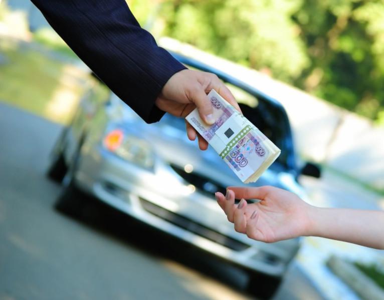 как проверить автомобиль перед покупкой на юридическую чистоту по вин бесплатно
