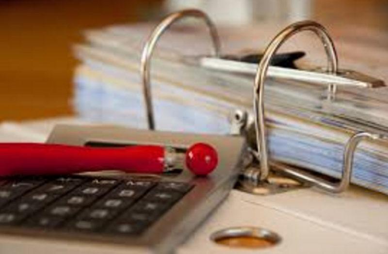 Коэффициент позволяет как снизить стоимость страховки наполовину, так и увеличить цену полиса почти в 2,5 раза
