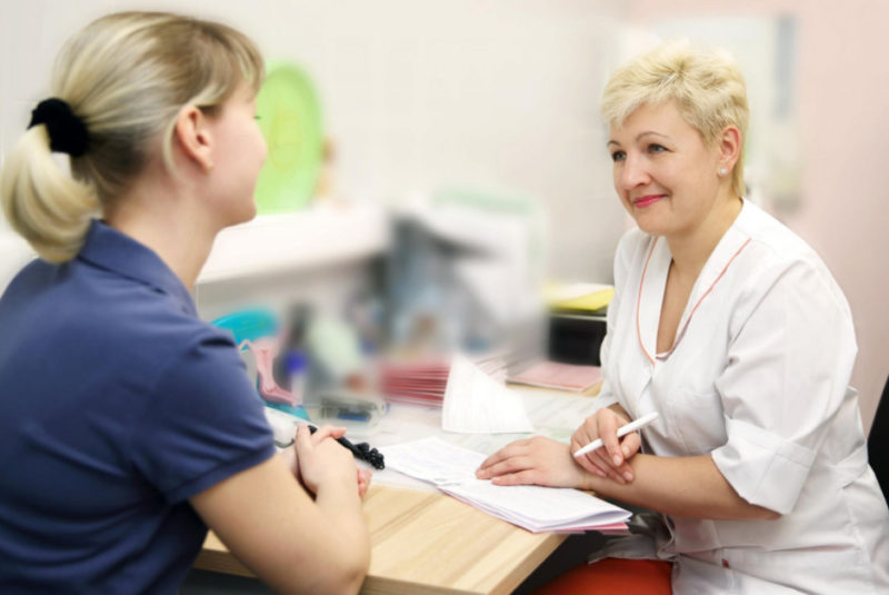 Стоимость отметки психиатра и нарколога может не входить в первоначально заявленную цену