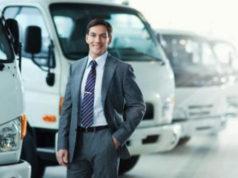 Автокредит для ИП: какие банки дают кредит на автомобиль, можно ли взять без первоначального взноса