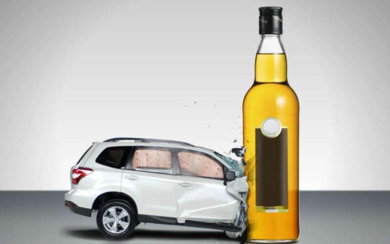 В случае, если виновник в момент совершения ДТП находился в алкогольном или наркотическом опьянении, ему будет предъявлен регрессный иск от страховой компании