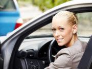 Как взять авто в лизинг физическим лицам