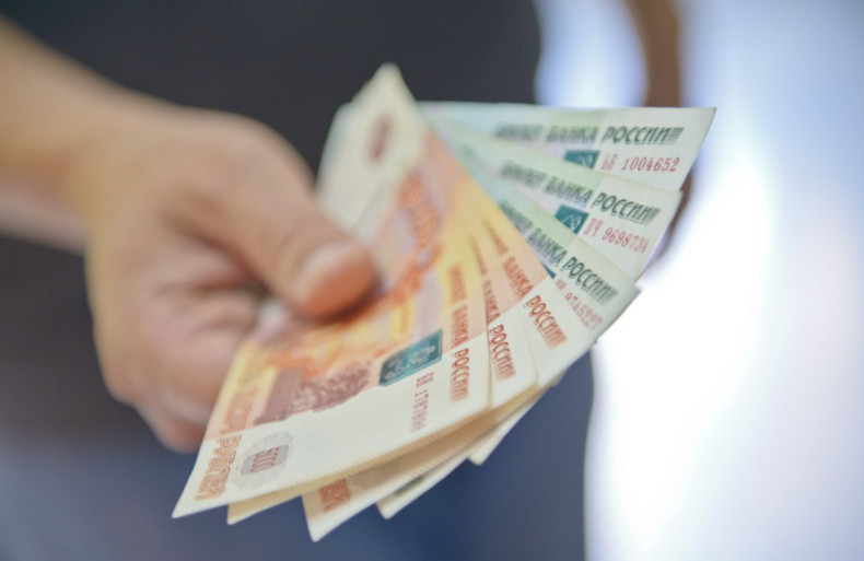 Согласно ст.32.2 Административного кодекса РФ при оплате штрафа в течение 20 дней водитель экономит половину суммы.